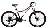 Велосипед LORAK DYNAMIC 26