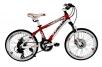 Велосипед LORAK SHARK 20