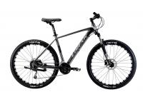 Велосипед LORAK LX300 (27.5)