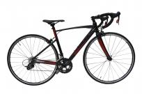 Велосипед LORAK ICR