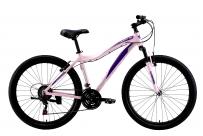 Велосипед LORAK GLORY 50