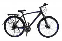 Велосипед LORAK CIVIC 300