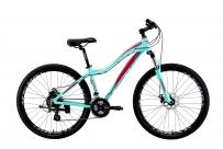 Велосипед LORAK GLORY 200 (27.5)