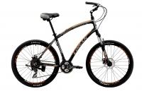 Велосипед LORAK COMFORT