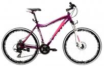 Велосипед LORAK GLORY 100
