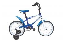 Велосипед LORAK SHARK 16