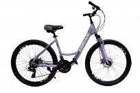 Велосипед LORAK COMFORT LADY