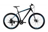Велосипед LORAK 1.0 (27.5)