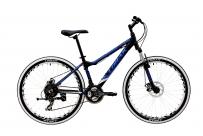 Велосипед LORAK RACE 26