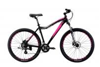 Велосипед LORAK GLORY 300 (27.5)
