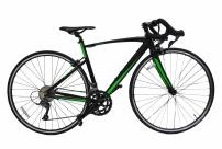 Велосипед LORAK 2400