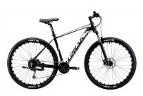Велосипед LORAK SEL 9700