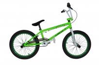 Велосипед LORAK JUMPER SE