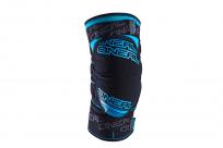 Защита колена O-Neal Sinner / Blue M, синий, 0268-603