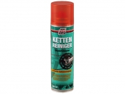 Tip-top kettenreiniger спрей для чистки цепи, 250 мл