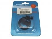 Гидролинии проводник 2 шт. в розничной упаковке