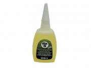 Масло для гидравлических тормозов sdo-5 (dot 5.1)