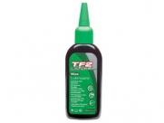 Weldtite смазка tf2 extreme, для цепи, переключателей, 75мл (англия)
