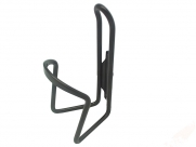 Флягодержатель nh-bc101a-r1. материал: алюминий. дуги d:6 мм. цвет: черный