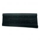 Velo защита пера vlf-005-1, 245мм*110мм*95мм, лайкра/полиэстер, на липучке
