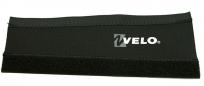 Velo защита пера vlf-001, 260мм*100мм*80мм, ткань джерси, на липучке