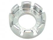 Super b 5510 ключ для спиц 8 отверстий (10g-15g)