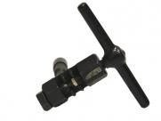 Super b 3360 выжимка цепи с запасным пином для 6-10-скоростных цепей, а также для 410 и 408