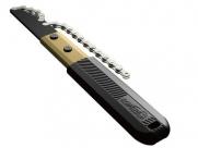 Super b 8858 ключ-хлыст для удерживания кассеты для 5-10-скоростных кассет и трещоток, съёмная рукоятка
