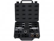 Super b (premium) тв-98150-1 инструмент для нарезания резьбы в каретке 36мм х 24tpi, торг.упаковка