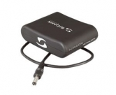 Sigma аккумулятор nipack для mirage evo & evo x