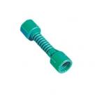 Tip-top адаптер на автонипель для накачивания шин из баллона с со2