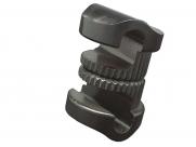 Perv запасные части для шлицевого штыря ssp-rail-v2, 9мм