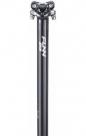 Подсед. штырь 31.6mm 400mm funn arrow anod, цвет: black.