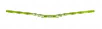 Руль riser sixpack millenium 785, 35mm, цвет: electric-green.