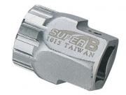 Super b 1015 cъёмник кассеты shimano