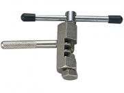Super b 3320 выжимка цепи с фиксатором для 6-10-скоростных цепей, а также для 410 и 408