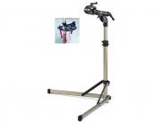 Стойка yc-100bh для регулировки велосипеда с быстрозажимным механизмом