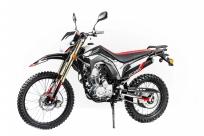 Мотоцикл Кросс FC250 (2020 г.) с ПТС