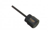 Съемник кассеты (B106020)