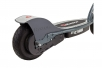 Электросамокат Razor E300 Серый
