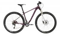 Велосипед KELLYS Desire 30 M