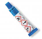 Аптечка/клей 7-02001 быстросохнущий 5г WELDTITE