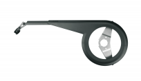 SKS Защита цепи CHAINBOW 44T, ал./пластик, Øотверстия 150мм