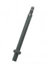 Удлинитель вентиля S/V, AL6061, L:60мм, с гайкой,, 1 шт.