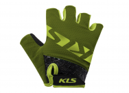 Перчатки KLS LASH FOREST S,