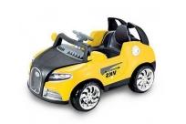 Детский электромобиль Kids Cars ZP5068