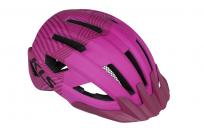 Шлем KLS DAZE, pink M/L 55-58 cm
