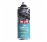 Daytona Супер растворитель ржавчины аэрозоль 520 мл