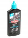 Daytona Wet Chain Lube Цепная смазка для влажной погоды 100мл