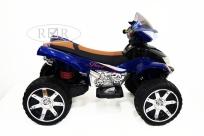 Квадроцикл Е005КХ